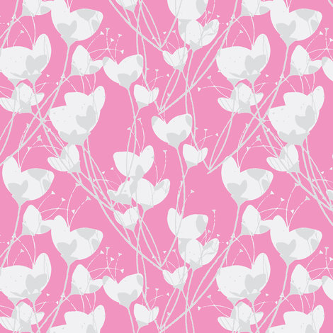 Rrrrrrpink_primroses2_shop_preview