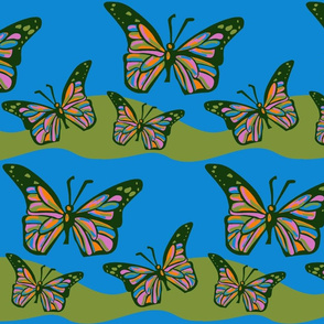 Beauty Flies (large)