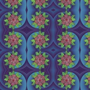 spiral_rose