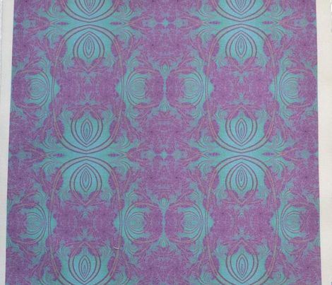 Rrrrrrrrpurple_art_deco_wall_paper_comment_268661_preview