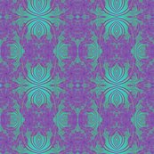 Rrrrrrrrpurple_art_deco_wall_paper_shop_thumb