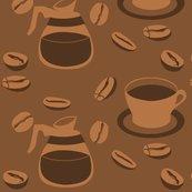 Rcoffee_break_01_shop_thumb