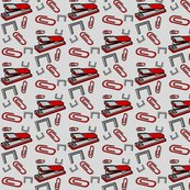 Roffice_supplies_001_shop_thumb