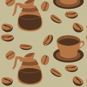 Rcoffee_break_02_shop_thumb