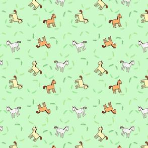 wild_horses_fabric