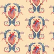 Rrheart_flourish_shop_thumb