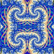 Rrrblue_blue_beige_plaid_swirl_shop_thumb
