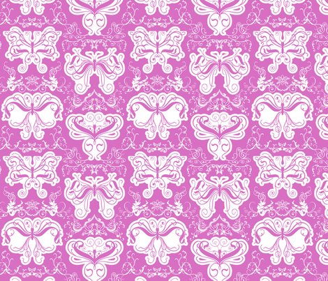 Rrdamask_butterflies_shop_preview