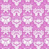 Rrdamask_butterflies_shop_thumb