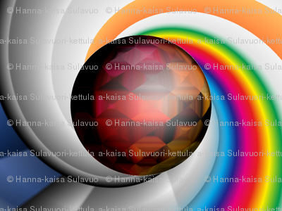marble_ball_in_rainbowvortex