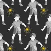 Rsparkler-boy_shop_thumb