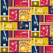 Rrrrfireworkpatch_shop_thumb
