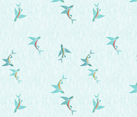 Flying_fish_waves_shop_preview