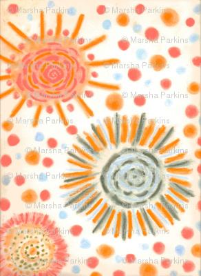 marsha_fabric_design