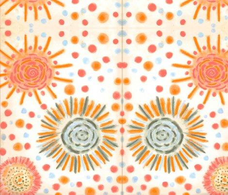 Rmarsha_fabric_design_shop_preview