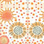 Rmarsha_fabric_design_shop_thumb
