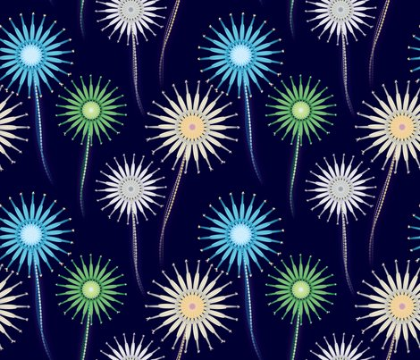 Rrfireworks_flowers_shop_preview