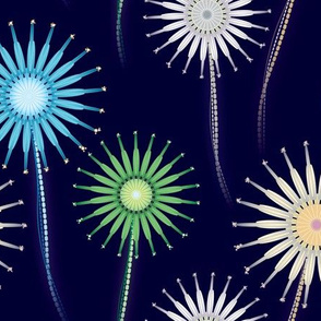 fireworks_flowers