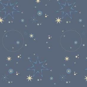 cadetgrey-stars
