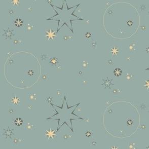 mint-stars