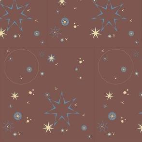brick-stars