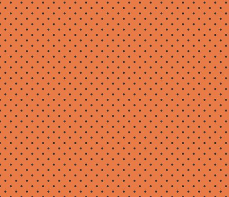Rorange_polka_dot_2.ai_shop_preview