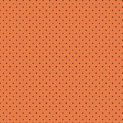Rorange_polka_dot_2.ai_shop_thumb
