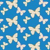 Rrrhalf-drop_butterflies_shop_thumb