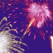 Rfireworks05-pattern01b-flattenedfinal_shop_thumb