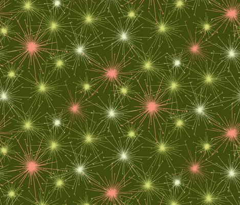 Rrrsparklers_in_green_shop_preview