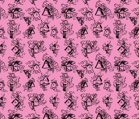 Rrbirdhouse_on_pink_shop_preview
