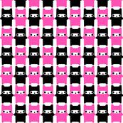 Ninja_Fabric