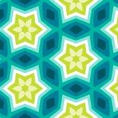 Rrrrrrstar_s_heart_blue-green_shop_thumb