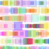 Rrrrpastel_stained_glass.ai_shop_thumb