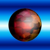 Rrmarble_ball_in_lue_sky_shop_thumb