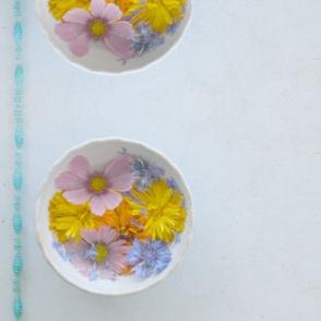 Flowerbowl