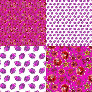 pack_poupée_russe_dance_pink