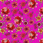 Rrfleur_de_boheme__pink_shop_thumb
