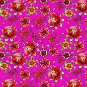 Rrfleur_de_boheme__pink_s_shop_thumb