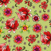 Rrfleur_de_boheme__green_shop_thumb