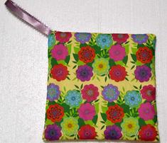 Rfloating_flowers_flat2b_comment_397429_thumb
