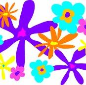 Rrrsummer_bouquet_copy_shop_thumb