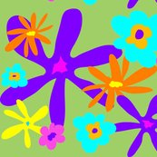 Rrrsummer_bouquet_copy_shop_thumb