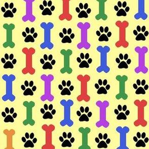 paws_and_bones_stripe