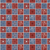 Rrfireworks_fabric_shop_thumb