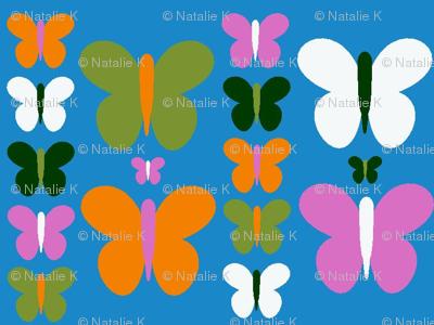 Rbutterflies_preview