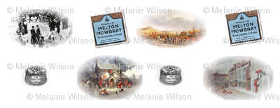 melton_montage_cloth