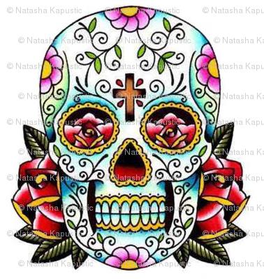 skull_white