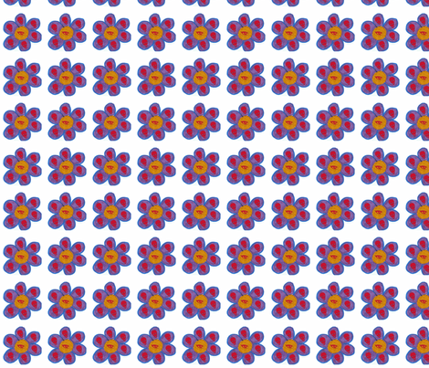 scan-ed-ch fabric by gart on Spoonflower - custom fabric