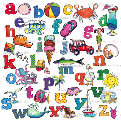 Rralphabet-bay-toss-zazzle_preview